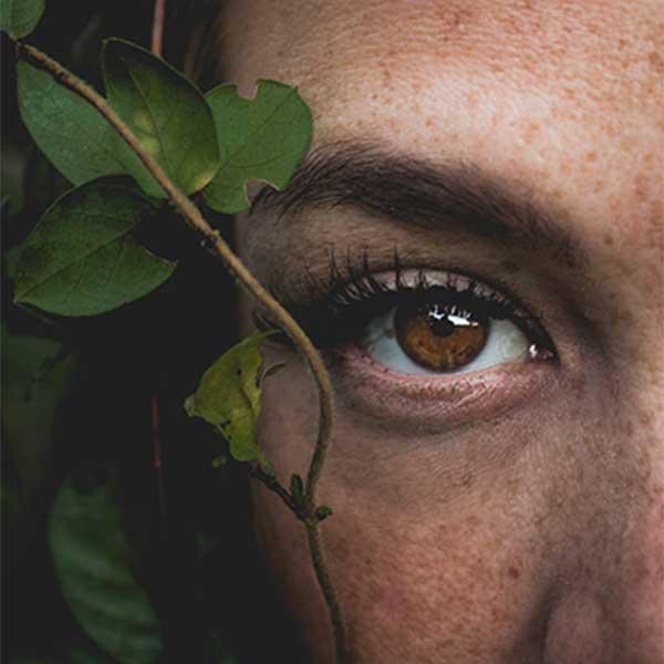 Contorno de ojos: todo lo que tienes que saber - RETO: #ojitos