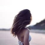 Como cuidar tu pelo en verano