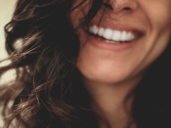 Claves para una higiene bucal correcta