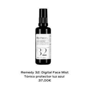 Doble limpieza facial, todo lo que tienes que saber
