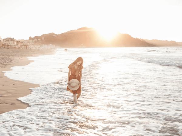 Madrugar y 5 hábitos más para mejorar tu vida