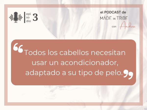 Podcast-Ep.3: Mi pelo está lacio, fino, sin volumen