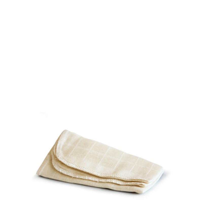 Limpiador pieles grasas (menta, árbol de te y eucaliptus)