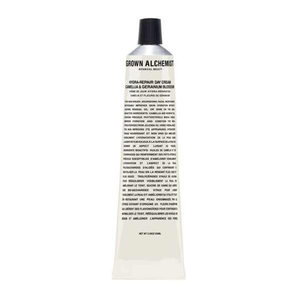 Hydra Repair Day Cream (hidratante pieles mixtas)