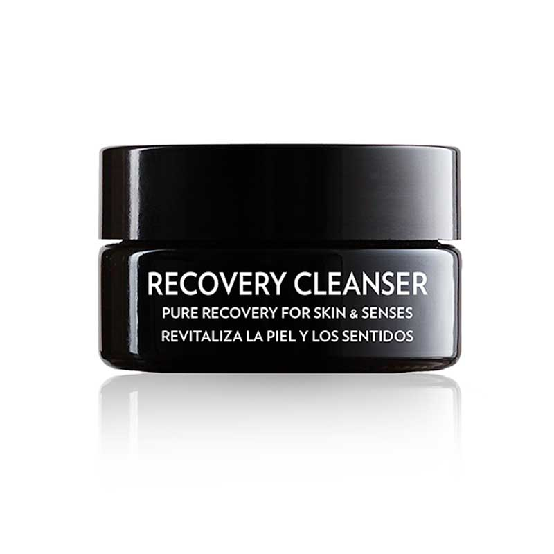 Limpiador Recovery Cleanser (paso 1)