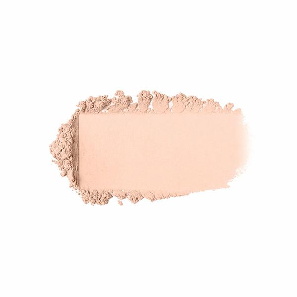 Base Maquillaje mineral piedras preciosas - 5 Picas (neutro)