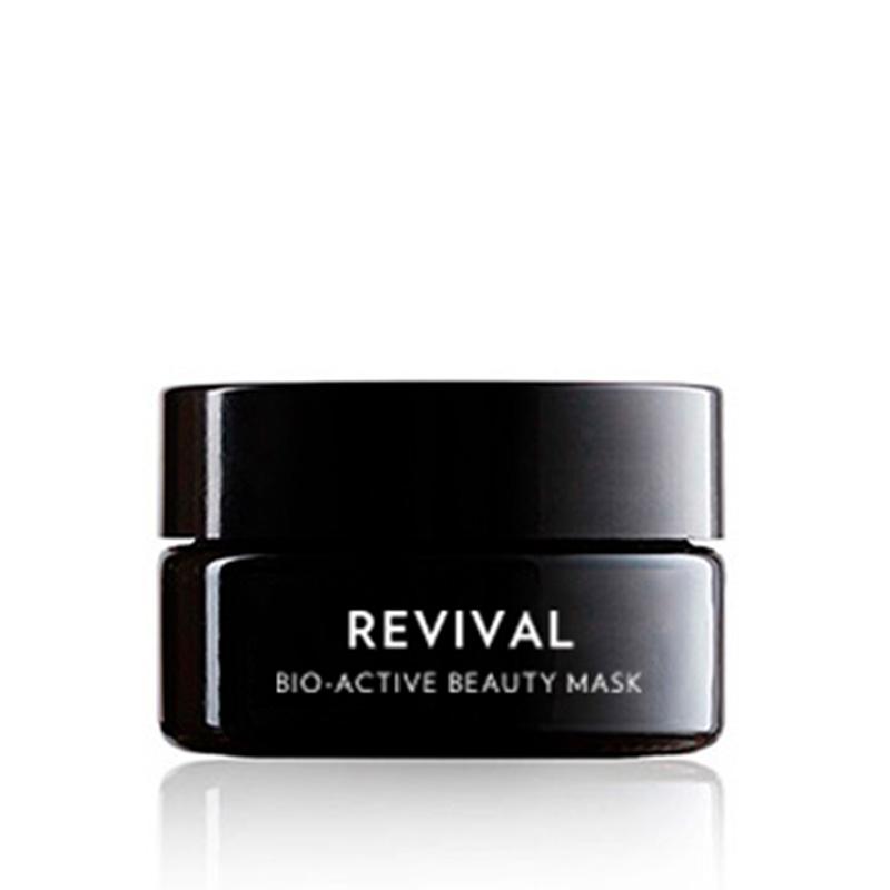 Mascarilla Bio-Active Revival 50 ml