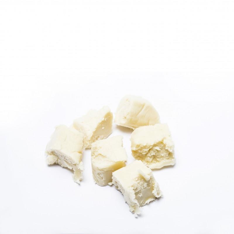 Manteca de karité 300 g