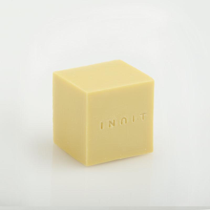 Jabón cara y cuerpo piel Sensible num.9