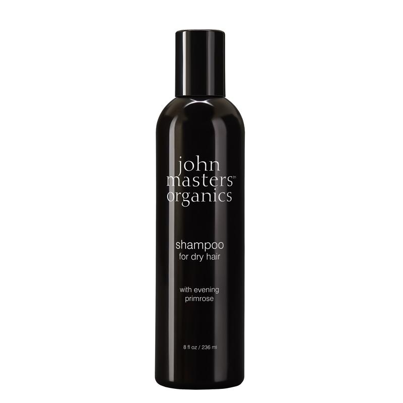 Evening Primrose Shampoo (champú pelo seco)