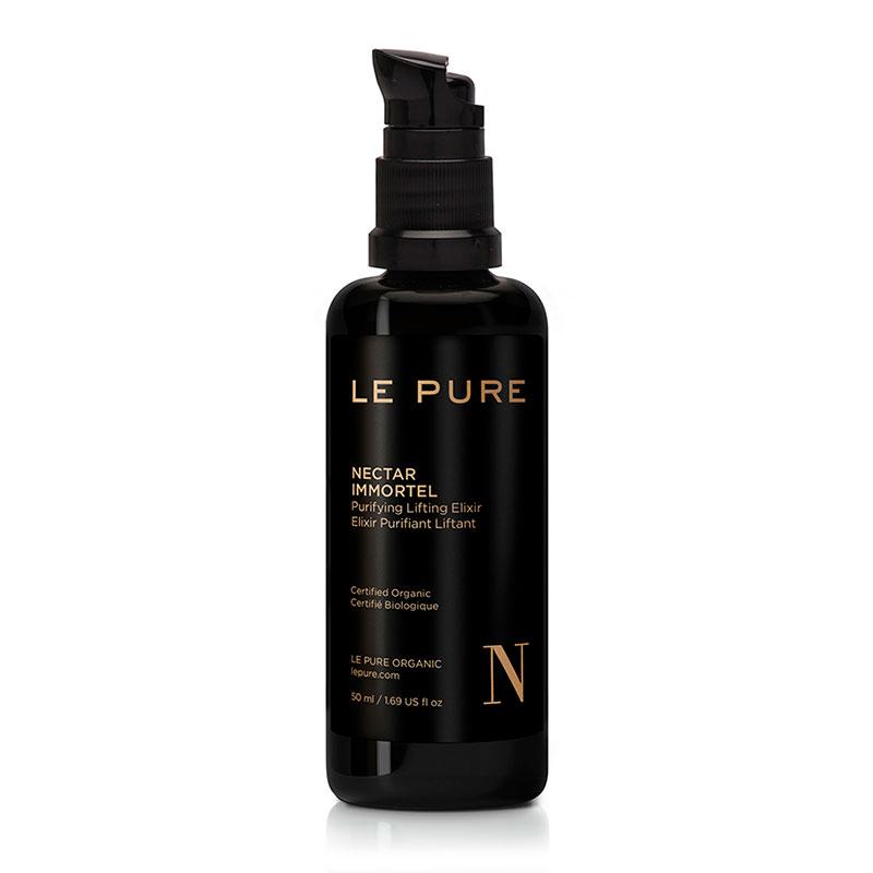 Elixir Lifting Purificante Nectar Immortel (poros y acné)