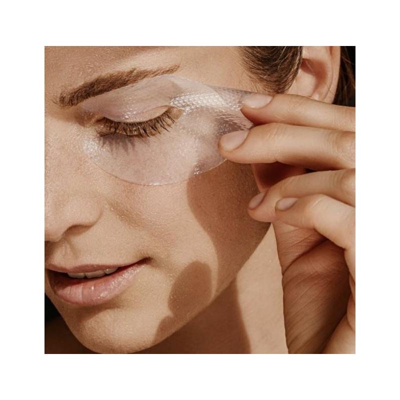 Eye Lift Mask - Parches Revive e hidrata tu mirada