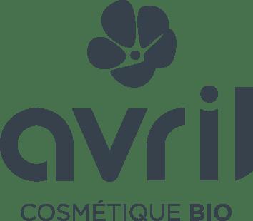 Avril cosmetics
