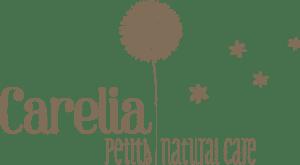 Carelia Petits