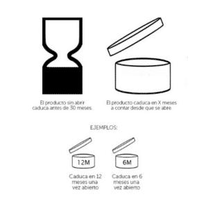 4 Trucos infalibles para que tus cosméticos duren más