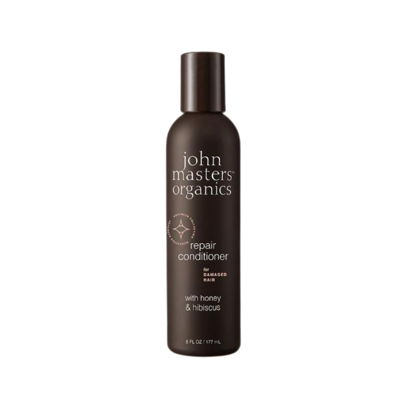 John Masters Organics - Acondicionador pelo dañado