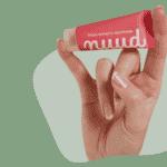 Preguntas y Respuestas sobre el Desodorante Nuud