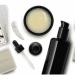 Los beneficios de la plata coloidal en tu piel