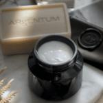 Una rutina ARgENTUM para el acné