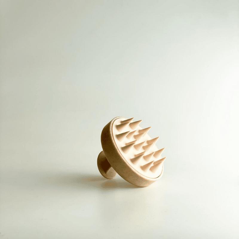 Cepillo cuero cabelludo Scalp Brush - Cut by Fred